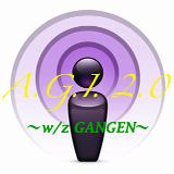 Podcastバナー